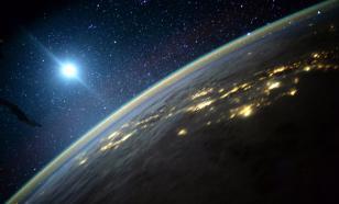 У Земли появилась вторая Луна?