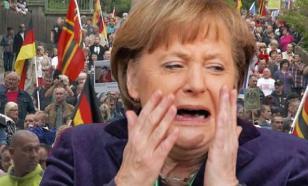 Что сделает с Европой преемник Меркель?