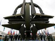 Натовский зонтик для Украины оказался дырявым