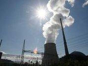 Ученые обнаружили древний ядерный реактор