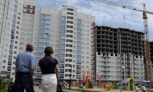 Средняя ставка ипотеки в России может достичь 10%