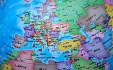 iFop: почему жители Европы считают Путина лидером мира