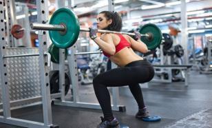Как изменить отношение к физической нагрузке
