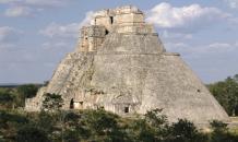 Средневековые индейцы ели конкистадоров?
