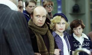 """Фильм """"Гараж"""" как зеркало нового русского либерализма"""