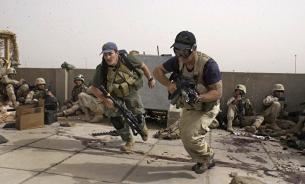 Путин: сотрудники частных охранных компаний вносят вклад в борьбу с террористами