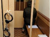 Убийцу Буданова выдали автоугонщики