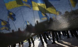 Колыбель украинцев теперь на Кубани
