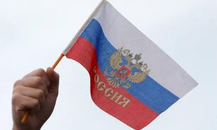 В России больше демократии, чем где бы то ни было - французский эксперт