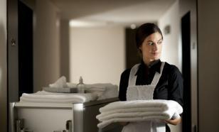 Встречают по одежке: стиль гостиничного бизнеса