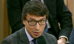 Дмитрий Абзалов: кому выгодно покушение на бывшего разведчика ГРУ Сергея Скрипаля