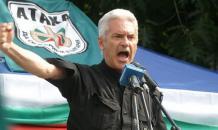 Волен Сидеров: В Европе не знают, как на самом деле живет Россия