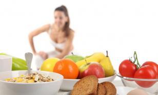 Питание до и после спортивной тренировки