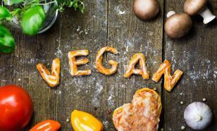 Подходит ли вегетарианская диета спортсменам?