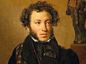 Пушкин как предвестник конца истории