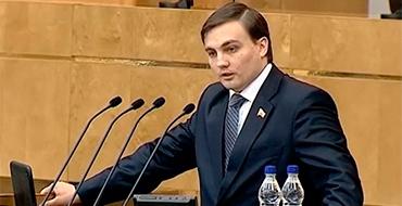 Ян Зелинский: Нужно защищать наших граждан, независимо, в каком положении и кто виновен