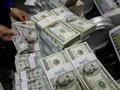 Внешний долг корпораций: все пути ведут на Кипр