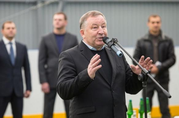Алтайский край стал гарантом продбезопасности и меккой туризма