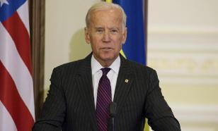 СМИ: бывший вице-президент США намерен баллотироваться в президенты страны