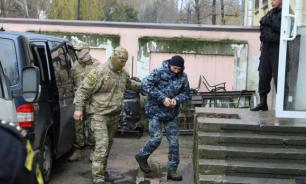 Обмен заключенными между Украиной и Россией перенесен