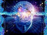 Финансовая математика - золотой ключ к тайнам Вселенной
