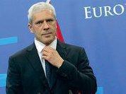 Борис Тадич ушел, но обещал вернуться