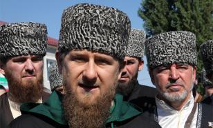 В Чечне перестанут продавать алкоголь