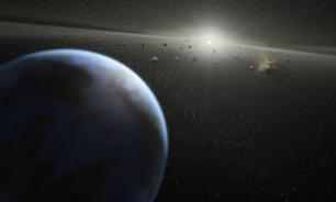 Миры Плутона и Харона хранят много тайн