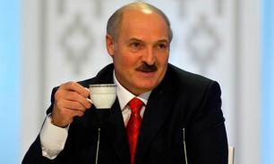 """Евросоюз прощает Лукашенко старые """"грехи"""". Но частично"""