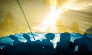Это всё: парад в день независимости Украины примет глава Пентагона