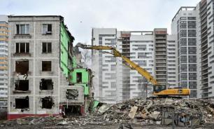 Более 100 московских семей улучшили жилищные условия по реновации в 2018 году
