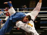 Международные турниры перебираются в регионы