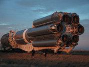 Миллиарды рублей космического мусора