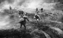 """""""Верденская мясорубка"""": самое крупное сражение Первой мировой"""