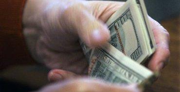 Антон Шабанов: Америка побеждает за счет долларов в любой полуэкономической войне