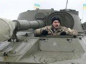 Идея Киева о миротворцах похоронена навсегда