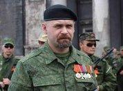За что убили Алексея Мозгового? – Прямой эфир Pravda.Ru