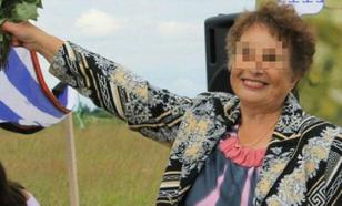 Провинциальная самогонщица ограбила банк ради квартиры для внучки