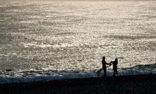 """Сочинские пляжи лишат """"ночной жизни"""""""