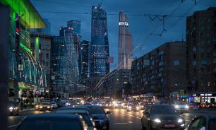 Безопасность Москвы защищает самое надежное ПРО в мире