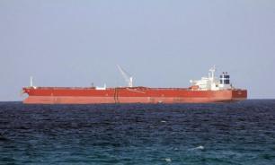 Российские моряки рассказали об условиях содержания в ливийской тюрьме