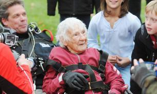 Врачи рассказали, как проверить, доживет ли человек до 80 лет