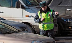 ОНФ встал на защиту семьи с ребенком-инвалидом из Ульяновска