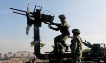 Чем Юго-Восточная Азия привлекательна для террористов