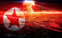 С миру по нитке: как у Пхеньяна появилось ядерное оружие