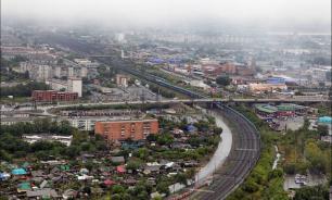 Киров и Курган вошли в рейтинг городов с самыми доступными загородными домами