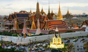 Самые распространенные виды мошенничества в Таиланде