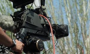 США объявили грант на обучение украинских режиссеров-документалистов