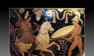 Ученые рассказали о господстве женщины в первых цивилизациях мира