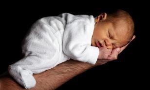 Ростовская область лидирует по выплатам на первого ребенка